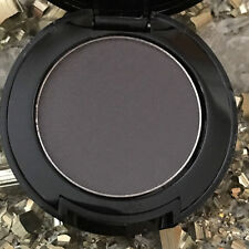 Matte Shadow 290 Full Size Eye Shadow Compact More Colors Available