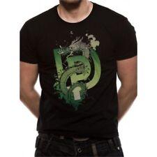 T-shirts Dragon taille M pour homme