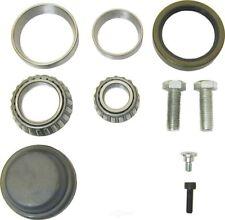 URO Parts 2103300051 Frt Wheel Bearing Kit