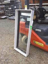 1460h X 610w Awning Window 8 COLOURS Double Glazed BRAND NEW