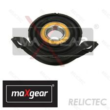 Propshaft Centre Support Bearing Mounting MB:W124,S124,R107,W126,C124,C126