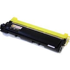 TN210 Black Toner For Brother DCP-9010CN HL-3040 HL-3045CN HL-3070CW MFC-9120CN