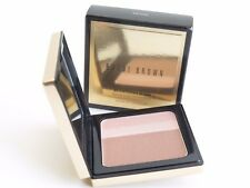 Bobbi Brown Brightening Blush Pink Truffle New In Box 0.23 Oz