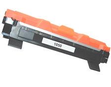 Compatible TN-1050 TN1050 Black Brother Toner cartridges - x3 Black toners