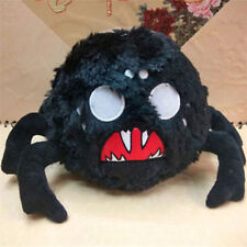 "New 8"" Don't Starve Hissing Spider Plush Toys Game Coplay Stuffed Toy Doll Gift"