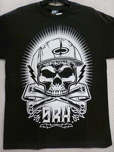 """SRH Men's T-Shirt """"Punch S/S"""""""