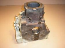 Bolens Tractor Mower 1556 Tecumseh HH150 15HP Engine Block