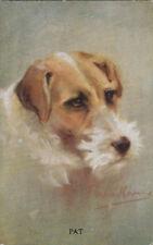 DOGS :PAT-  KIRMSE-PHOTOCHROM