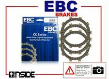 Dischi della frizione EBC Brakes per moto per Suzuki