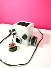 Microscope illuminator leitz wetzlar dialux 20 complete
