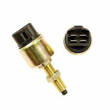 For HONDA ACURA Exact for Brake Light Switch Stop Lamp Pedal 36750-SE0-013