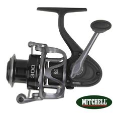 Mitchell NEW 300 Fishing Reel  - 1428054 - NEW FOR 2018