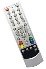 Fernbedienung passend für Smart MX 04 04+ 04L 04CI 03 Mobilo II 6400 Digiquest