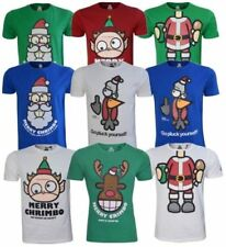Christmas Regular Size Xplicit for Men