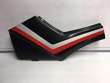 Seitenverkleidung Side Cover Verkleidung Honda CBX 750 83700-MJ0-0000
