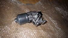New Genuine Alfa Romeo 147 Front Windscreen Wiper Motor for LHD cars