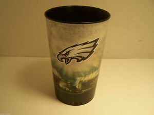 Philadelphia Eagles 2014 Lincoln Financial Field NFL Stadium Collectible Cup