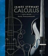 Calculus (8th Edition)