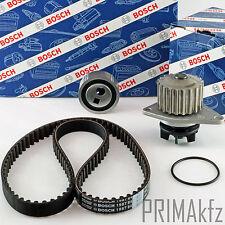 BOSCH 1 987 946 937 Zahnriemensatz + Wapu Citroen AX BX ZX Xsara C15 Peugeot 1.4
