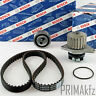 Bosch 1 987 946 937 Timing Belt Kit + Wapu CITROËN Ax Bx Zx Xsara C15 Peugeot