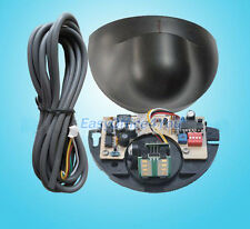 24Ghz Universal Microwave Motion Detector for exit for Automatic Door Elevator