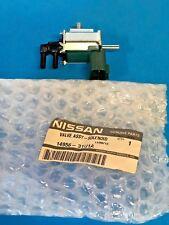 Genuine Nissan Emission System Solenoid Valve 14956-31U1A
