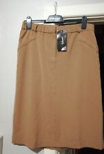 WOW  QUALITY SKIRTS PLUS SIZES 16 24 26 30 32 SIMPLY BE     WORK OR PLAY
