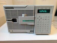 HP / Agilent 1050 HPLC Pumpe  pump
