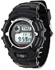 Men's Quartz (Solar Powered) Sport Digital Wristwatches