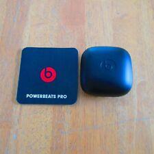 Beats by Dr. Dre Powerbeats Pro In-Ear Wireless Headphones - Black