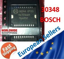 30348 BOSCH - Automotive IC [ MC33186DH ] - Fast Shipping - NEW