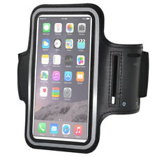 """TRIXES iPhone 6 Sports Active Armband Case 4.7"""" Version"""