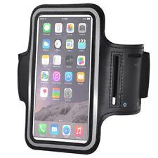 "Trixes iPhone 6 Sport Aktiv Armband Case 4.7"" Version"
