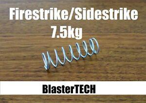 Firestrike Upgrade Spring 7.5kg for Nerf Blaster