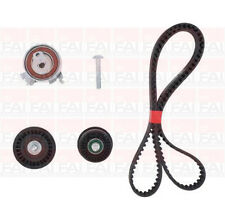 FAI Timing Cam Belt Kit TBK106  - BRAND NEW - GENUINE - 5 YEAR WARRANTY