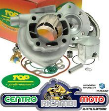 9927460 GRUPPO TERMICO CILINDRO TOP ALLUMINIO D 47,6 70 CC BETA ARK LC 50