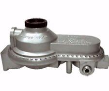 Fairview RV Camper LP / Propane 2 Stage Gas Regulator, Motorhome, GR-9950