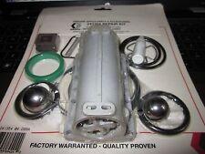 Graco 241354 Repair Kit New On Shelf