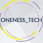 oneness_tech