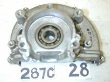 Echo Hc-155 Hedge Trimmer Oem - Bearing Plate