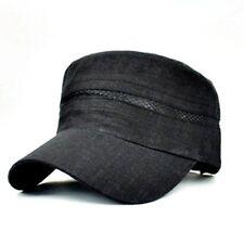 Markenlose Kadett -/Militär-Hüte & aus Baumwollmischung