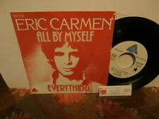 "eric carmen""al by myself""""single7""or.fr.atista:de 1976.+encart juke-box"