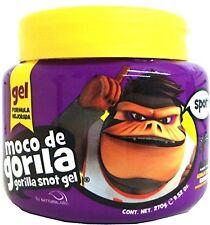 MOCO DE GORILA Sport Style Gel, 9.52 oz