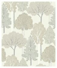 Arthouse Wallpaper 670001 Ellwood Glitter Neutral Cream Beige Taupe