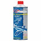 Powermaster Hobby Products Inc. YS/Saito 20/20 Stroke Fuel 20% Quart