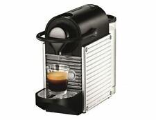 Nespresso XN300DP4 pixie STEEL KRUPS