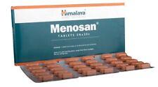 2 X Himalaya Menosan Tablets (30tab) Each | Free Shipping