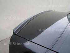 Unpainted Spoiler For Acura TL 3rd Trunk lip spoiler 04 05 06 2008 Sedan $