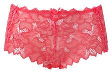 Lepel Fiore Short Lingerie Underwear BNWT