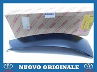 Coating Lower Light Right Headlight Lower Cover For Yaris Verso